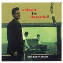 Chet Is Back/Chet Baker