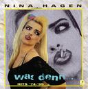 Was denn/Nina Hagen