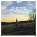 Missing feat.Kimberly Anne/Luca Schreiner
