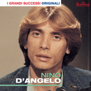 Nino D'Angelo/Nino D'Angelo