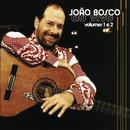 Na Esquina Ao Vivo/João Bosco
