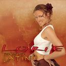 Sur Un Air Latino/Lorie