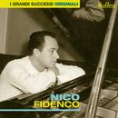 Nico Fidenco/Nico Fidenco