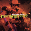 Carlinhos Brown E Carlito Marron/Carlinhos Brown