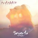 Pés Firmados (Playback)/Mariana Ava