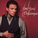 Tenampa/José José