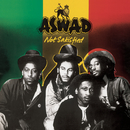 Not Satisfied/Aswad