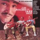 Dos Idolos Cantando/Javier Solís y Los Panchos