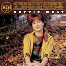 RCA Country Legends/Dottie West