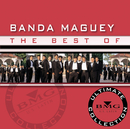 The Best Of - Ultimate Collection/Banda Maguey