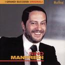 Nino Manfredi/Nino Manfredi