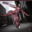 The Best Of Norman Connors/Norman Connors