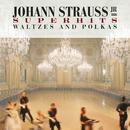 Strauss II: Super Hits/Eugene Ormandy