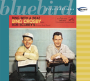 Bing With A Beat/Bing Crosby