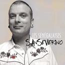 Les Sénégalaises/Sanseverino