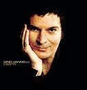 Canto/Gino Vannelli