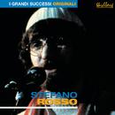 Stefano Rosso/Stefano Rosso