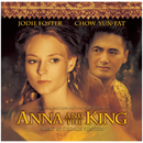 Anna and the King (Original Motion Picture Soundtrack)/George Fenton
