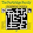 Crossword Puzzle/The Partridge Family