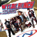 Wylde Tymes At Washington High/Wylde Bunch