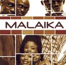 Malaika/Malaika