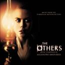 The Others - Original Motion Picture Soundtrack/Alejandro Amenábar, Claudio Ianni