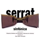 Serrat Sinfonico/Joan Manuel Serrat