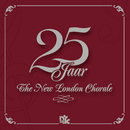 25 Jaar The New London Chorale/The New London Chorale