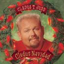 Cledus Navidad/Cledus T. Judd