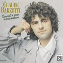 Souvent Je Pense A Vous Madame/Claude Barzotti
