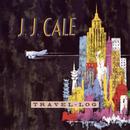 Travel-Log/JJ Cale