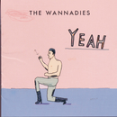 Yeah/The Wannadies