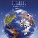 Human Zoo/Gotthard