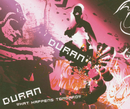 What Happens Tomorrow/Duran Duran