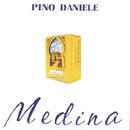 Medina/Pino Daniele