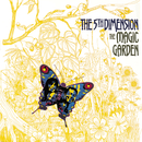 Magic Garden/The Fifth Dimension