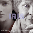 IRIS - Original Motion Picture Soundtrack/James Horner