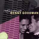 Falling In Love With Benny Goodman/Benny Goodman