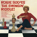 Rosie Solves the Swinging Riddle/Rosemary Clooney