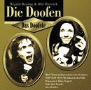 Das Dööfste/Die Doofen - Wigald Boning & Olli Dittrich