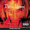 The King Of Rock 'n' Roll/Daniel Lioneye
