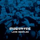 Live Bootleg/Mudvayne
