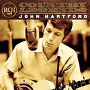 RCA Country Legends: John Hartford/John Hartford