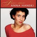 40 Suosituinta/Anna Hanski