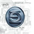 Evolve/Endo