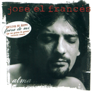 Alma/José El Francés