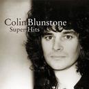 Colin Blunstone Superhits/Colin Blunstone