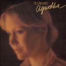 Tio år med Agnetha/Agnetha Fältskog