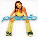 Priscilla/Priscilla