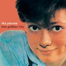 Ihre größten Hits/Rita Pavone